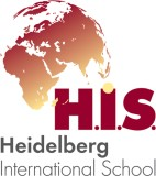 H.I.S. Heidelberg International School