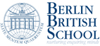 Berlin British School