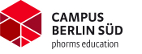 Phorms Campus Berlin Süd