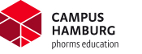 Phorms Campus Hamburg